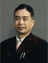 小野江康次